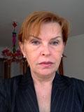 Jadranka Kalmeta