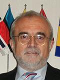 Jakov Skocibusic