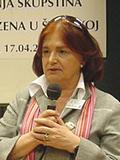 Mediha Filipovic