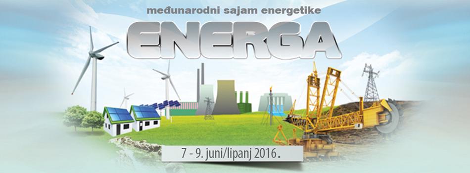 Tuzlanski Sajam Energetike
