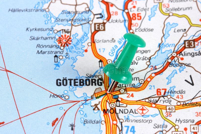 goteborg-sweden-5469210