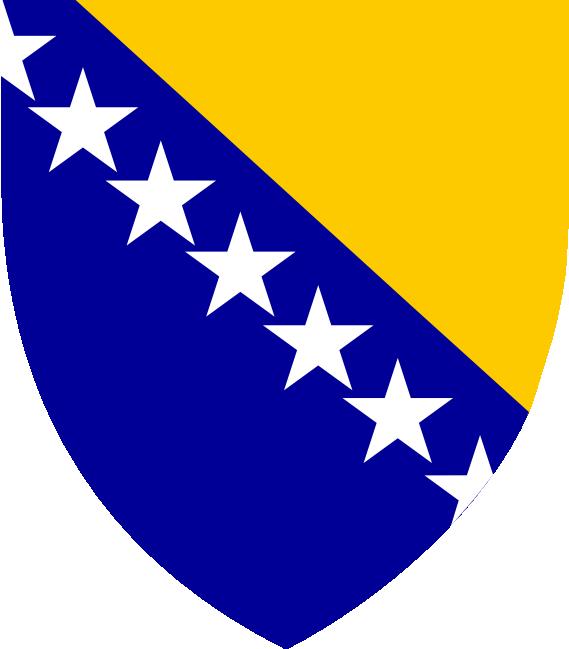 Bosna_i_Hercegovina