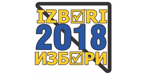 Op_izbori_2018
