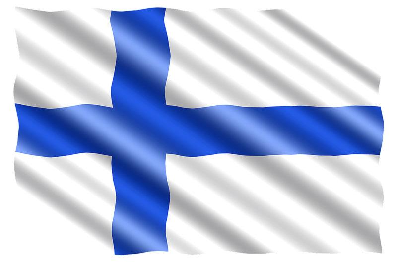 finland-800×528